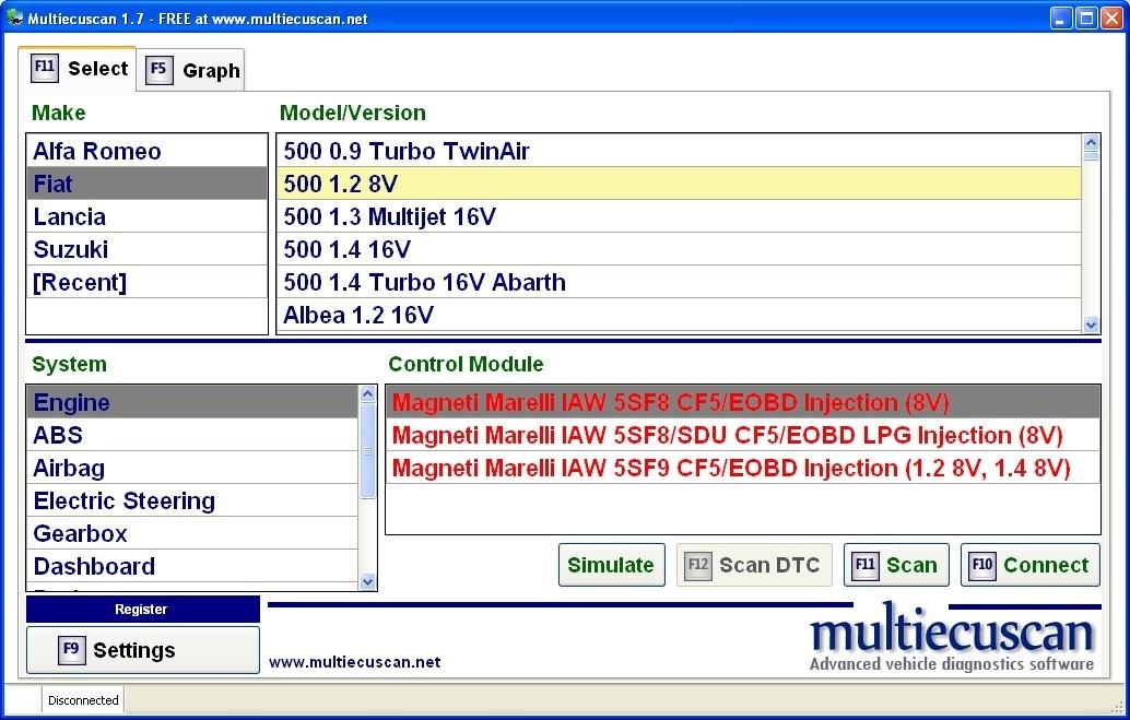 Avg anti virus key generator