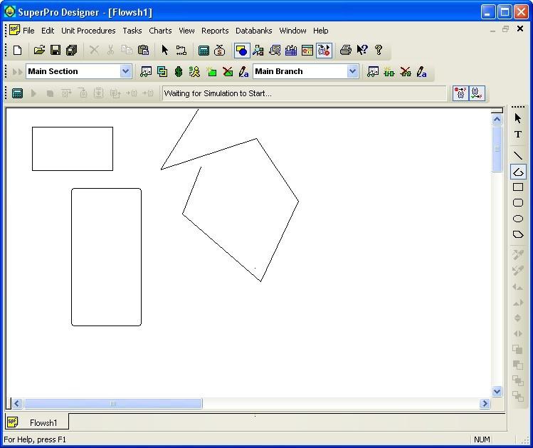 software super pro designer