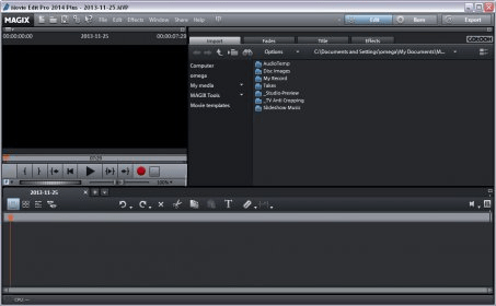 magix movie edit 17 plus keygen