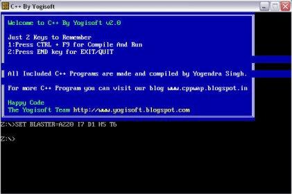 Wordq 2 writing aid software informer