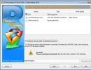 Create Bootable Disks