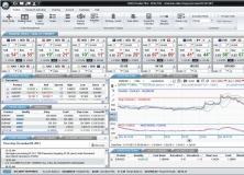 Forex trader pro 0