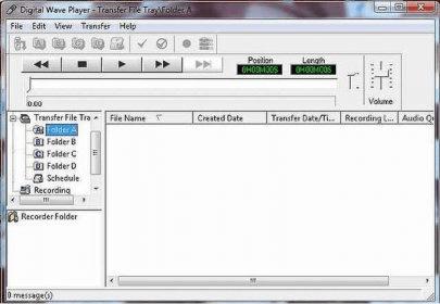Digital wave player olympus windows 7: etniklive. Eu.