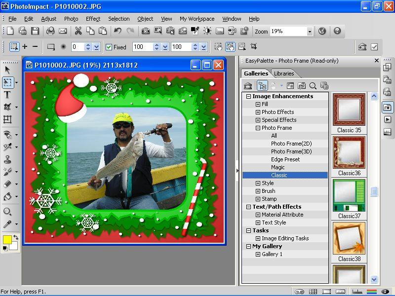 Image Result For Home Design Windows
