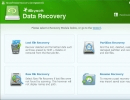 Recovery Modules