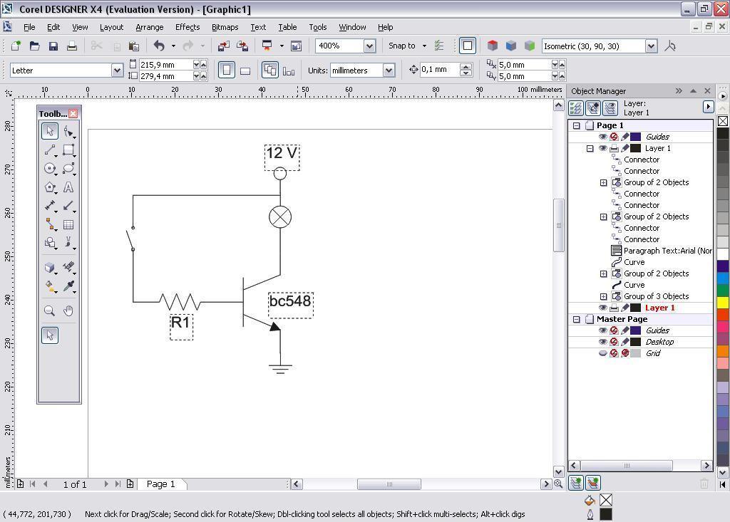 Corel designer technical suite x4 v14.1.0.235 multilingual incl keymaker core
