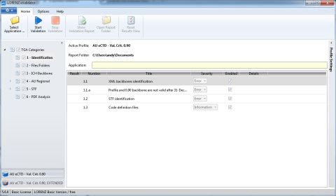 Lorenz evalidator 56 download free evalidatorexe main window reheart Choice Image