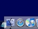 Adding New Icons