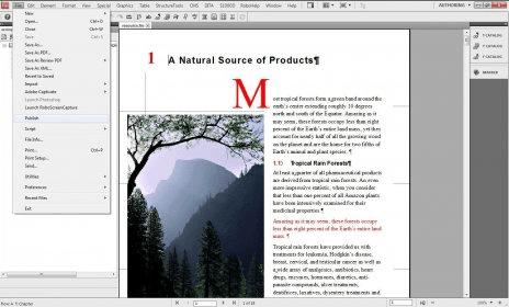 Adobe Framemaker 11 Full Version Free Downloadinstmanks