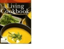 LivingCookbook Image