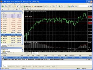 Iifl trading terminal download