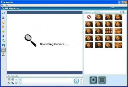 скачать программу Im Magician для Windows 7 img-1