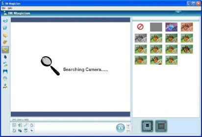 скачать программу Im Magician для Windows 7 - фото 3