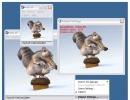 VerySoft WebCamSplitter