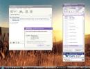 Yahoo SMS