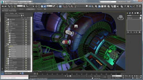 vray 3ds max 2015 free download with crack