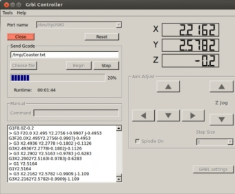 Arduino uno download for windows 10