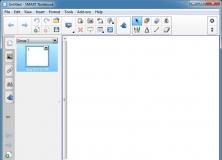 smart notebook online viewer