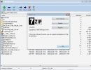 About 7-Zip