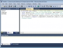 HTML File Editor