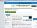 Program Description and Review