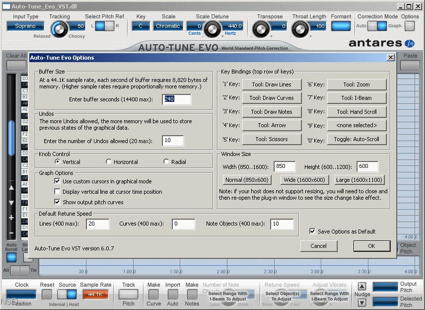 antares autotune mac crack download