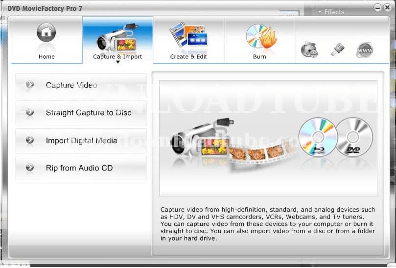 corel dvd moviefactory pro 7 activation key