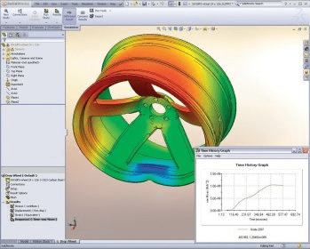 Solidworks 2003 Free Download Full Version - mailcrise