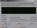 Smart RAM