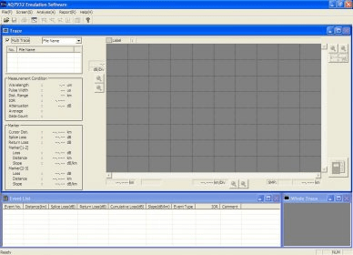 Exfo Otdr Trace File Viewer Software Free Download - softsc