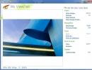 My ViewPad