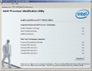 CPU Technology