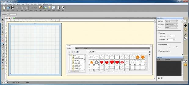 scal v2 0 software