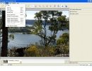 Image Data Converter - view