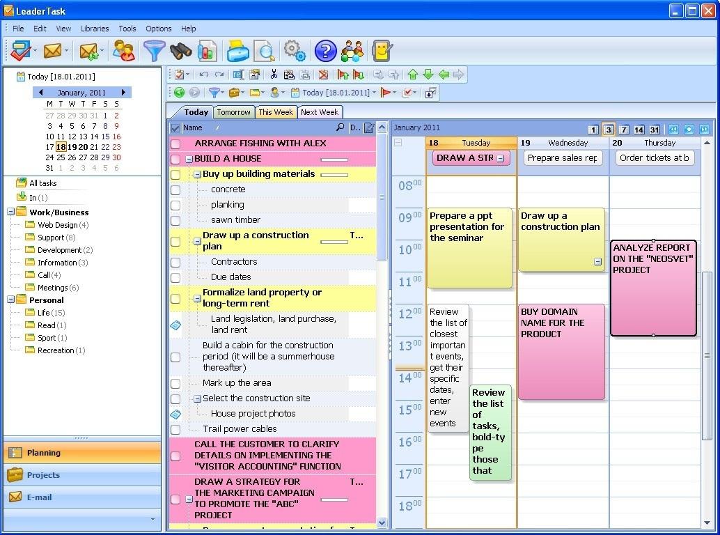 5664238 1 LeaderTask 9.4.1.0 Download Last Update