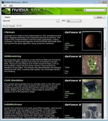 nvidia software 73.12 direct download