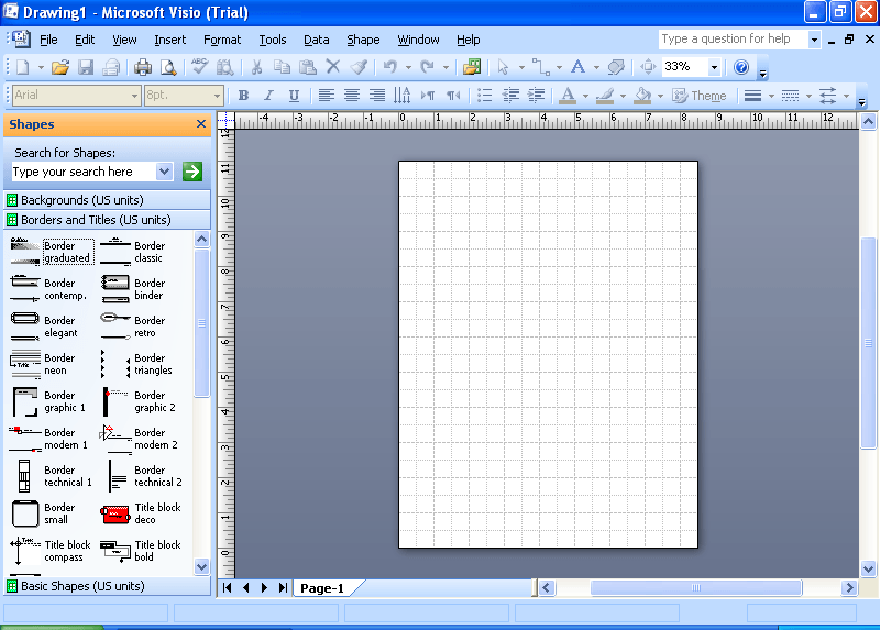 visio 2007 trial download free dagorlinked