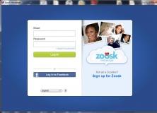 free online meet and fuck bøsse zoosk dating login
