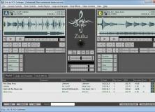 Add Audio Samples
