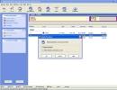 Delete partition window