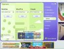 Games Window
