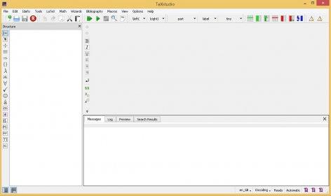 texmaker download windows 8