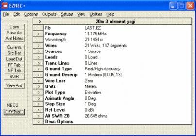 Eznec Download - programmap