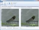 Image Pixel Comparison