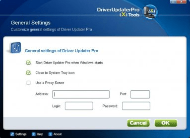 Driver Updater Pro Скачать Торрент - фото 5