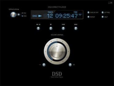 Hi-Res Music Playback Software Comparison | Audioholics