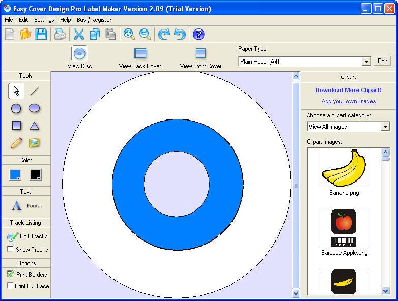 solar pv free solar pv design software