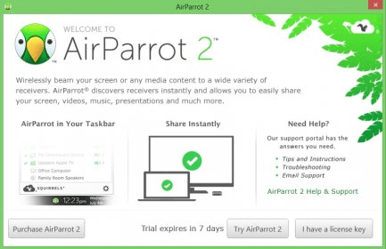airparrot 2 cracked windows screen