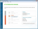 Registry Optimization Module