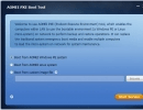 PXE Tool